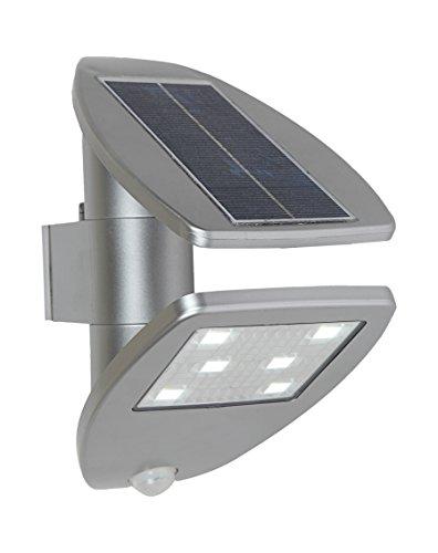 lutec-solar-aussenwandleuchte-zeta-mit-solar-panel-und-bewegungsmelder-24-w-200-lm-ip44-silberfarbig