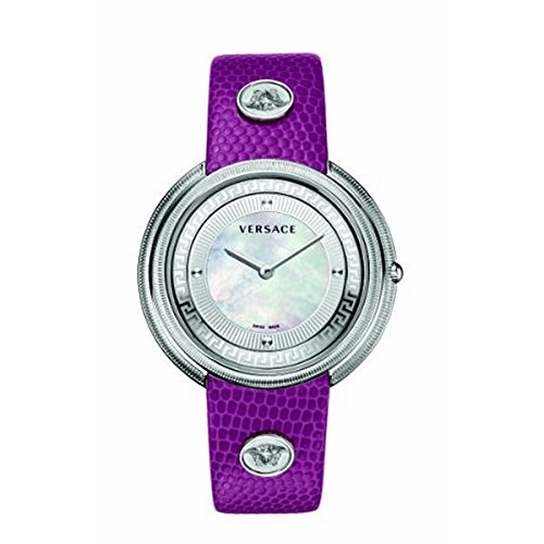 Versace - Women's Watch VA7020013