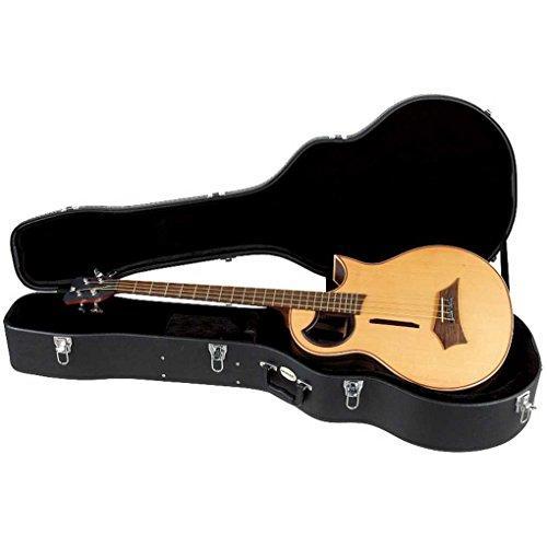 Rockcase Standard RC10613B Akustikbass · Koffer Akustikgitarre