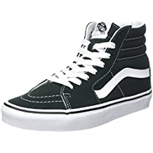 Vans Sk8 Hi Reissue Black/Eagle US 10 EU 43