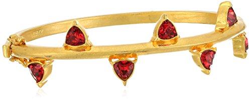 nicole-miller-nmb14525-trilliant-alternating-gold-bangle-bracelet