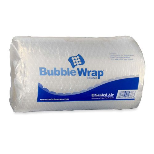 bubble-wrapr-cushioning-material-3-16-thick-12-x-30ft-sold-as-1-roll