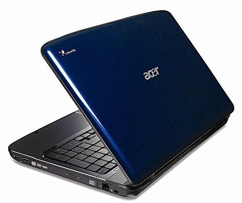 Acer Aspire 5338 15.6