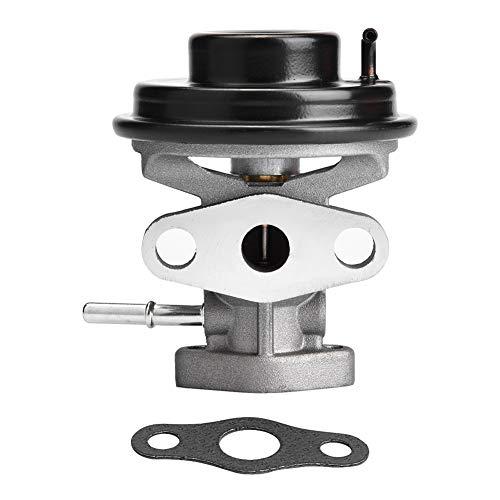 1 PC von 25620-74330 Auto Vacuum Solenoid Modulator AGR-Ventil für Toyota Camry RAV4 Solara ()