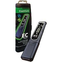 Essentials  -