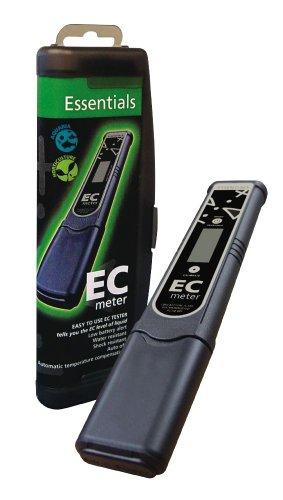 Essentials 09-415-020 EC Meter Messgerät -