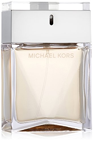 - 413PZ0xSHNL - Michael Kors 100ml (3.4 Fl.Oz) Eau De Parfum EDP Spray