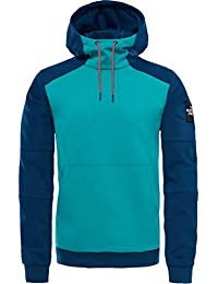 The North Face Fine Box 2 Pullover Hoody