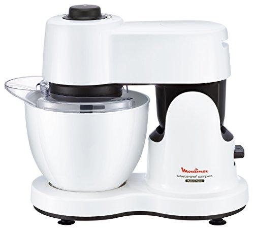 moulinex-qa2101-kuchenmaschine-masterchef-gourmet-white-700-w-35-l-volumen-4-geschwindigkeitsstufen-
