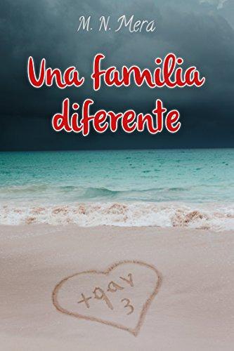 Una familia diferente: (+qav nº3)