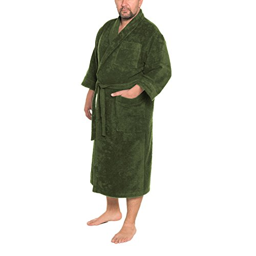 benedict-exclusive-bathrobe-from-the-sophie-bernard-collection-bath-spa-100-pure-cotton-430-gf-sqm-f