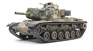 Unbekannt AFV de Club af35230-Maqueta de m60a2Patton Tank