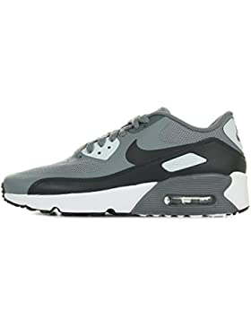 Nike Air Max 90Ultra 2.0(gs), Grau
