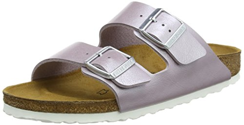 Betulla Stock Ladies Arizona Birko-flor Orchidea Muli (1006373)