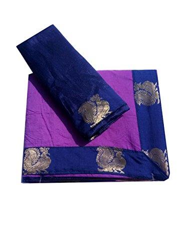 Sarees below 500 rupees party wear Sarees for Women Latest Design sarees...