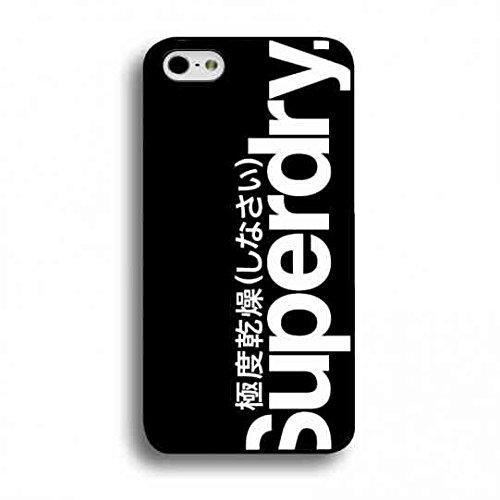 Apple iPhone 69GA Étui Super Girl Charmed Étui Accept Prototype Coque Air France, coques iphone
