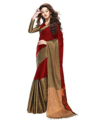 Sarees (Manorath New Collection 2018 sarees for women party wear offer designer...
