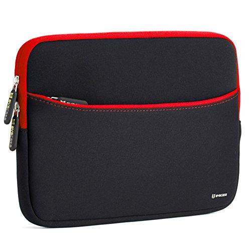 evecase-116-pollici-neoprene-custodia-borsa-per-computer-portatili-sleeve-case-con-tasca-di-fronte-p