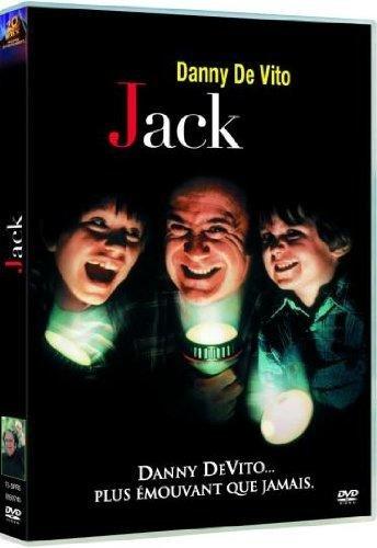 Jack the Bear [FR Import]