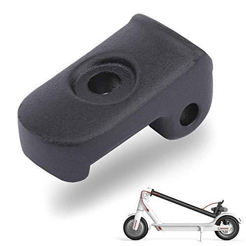 TOMALL Hook Lock Buckle Aleación Frontal Falda del Gancho para Xiaomi Mijia M365 Scooter eléctrico Partes de Repuesto Partes de Accesorios