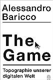 The Game: Topographie unserer digitalen Welt