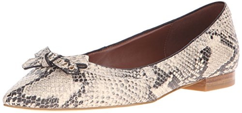 cole-haan-womens-alice-bow-skimmer-pointed-toe-flat-roccia-snake-print-85-b-us
