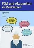 ISBN 9783132421790