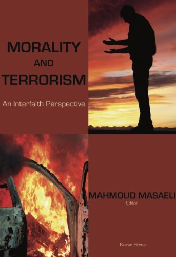 Morality and Terrorism: An Interfaith Perspective