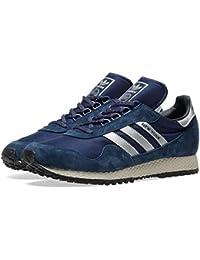 brand new 53383 37f86 Adidas New York, Scarpe Sportive Indoor Uomo