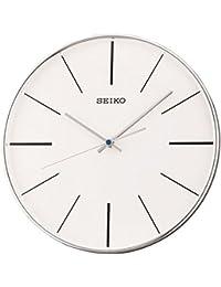 Seiko - QXA634A - Montre Mixte - Analogique - Bracelet