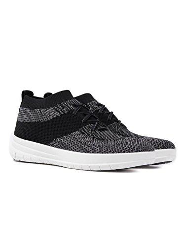 fitflop-womens-fsporty-sneaker-berknit-low-top-trainers-8