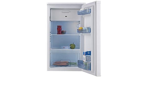 Amica Kühlschrank Vks 15694 W : Amica ks w kühlschrank kühlteil liters gefrierteil