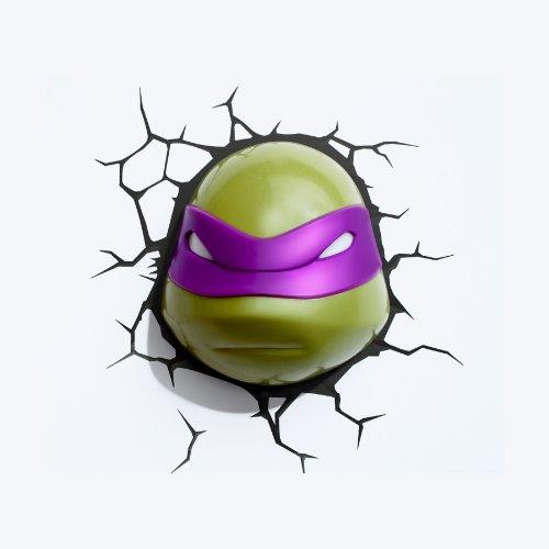3d-light-fx-nickelodeon-decoration-lumineuse-murale-pour-ados-motif-tortue-ninja-donatello-vert-viol