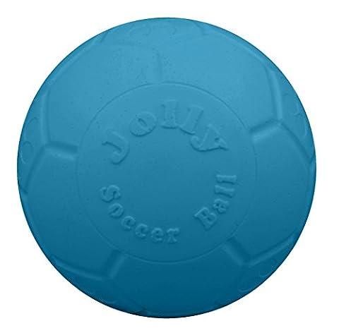 Jolly Soccer Ball Small (6