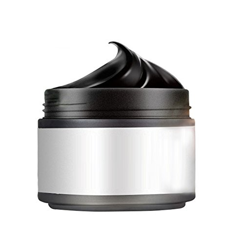 LianLe®Masque COMPÈRES Purifiant Point Noir Profond Nettoyage De Point Noir Masque