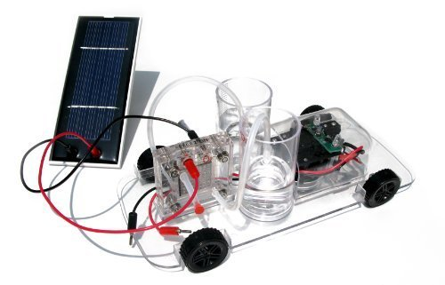horizon-fuel-cell-technologies-fuel-cell-car-science-kit-by-eco-racers-english-manual
