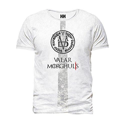 valar-morghulis-trono-di-spade-t-shirt-man-uomo-house-martell-george-martin-game-of-thrones-jon-snow