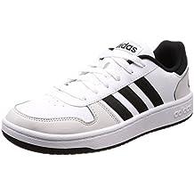 Amazon.es  zapatillas hombre numero 48 cf6ff1bbd778