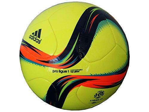 ADIDAS PERFORMANCE Ballon de football Prolig top Glider