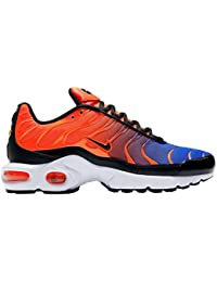 nike air max piu tn