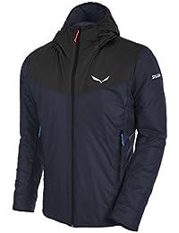 Salewa Herren Ortles Insulation Jacket-Primaloft Jacke Daunenjacke