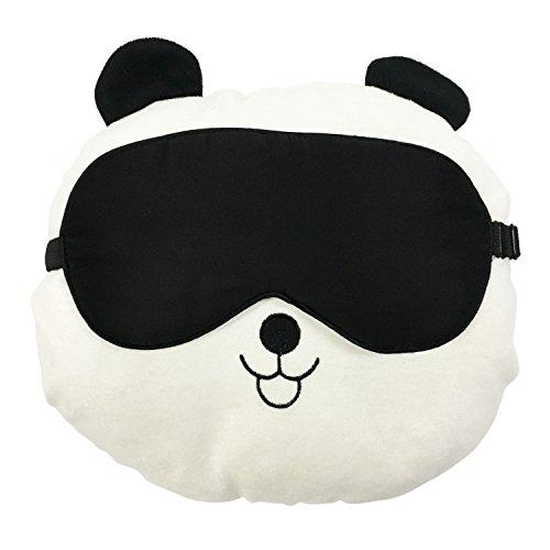 lulusilk-100-seide-verstellbare-schlafmaske-augenmaske-schlafbrille-fur-damen-und-herren-schwarz