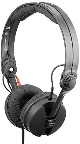 Sennheiser HD 25-1 II Kopfhörer