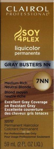 clairol-professional-liquicolor-7nn-gray-busters-medium-rich-neutral-blonde-2oz-by-clairol