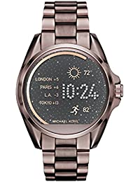 Reloj Michael Kors para Mujer MKT5007