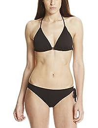 Bench Triangle, Bikini para Mujer