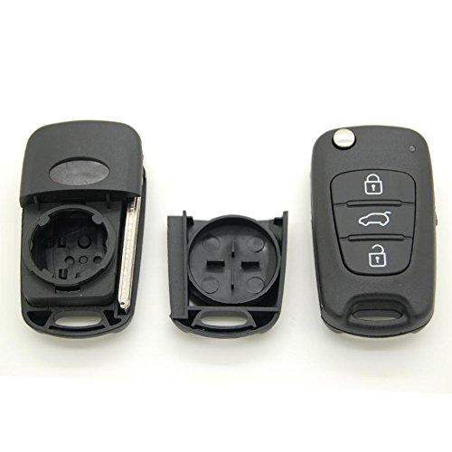 hyundai-carcasa-con-mando-a-distancia-para-llave-compatible-con-hyundai-i30-ix30-y-ix35-3-botones