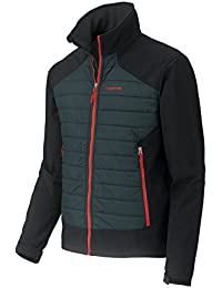 Amazon.es: chaqueta trango: Ropa