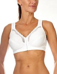 Bestform Posture Control - Soutien-gorge - Sans armature - Femme