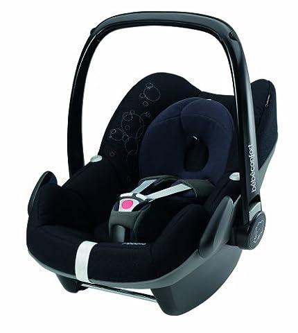 Bébé Confort Siège Auto Groupe 0+, 1 (0 13 kg)